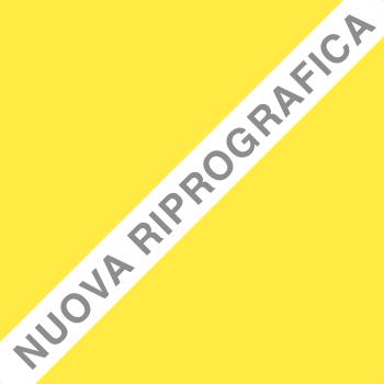 Nuova Riprografica - Centro Copie